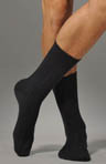 Falke Lhasa Rib Sock 14423
