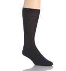 Falke Airport Sock 14435