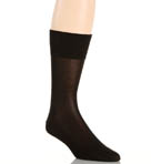 Falke Tiago Sock 14662