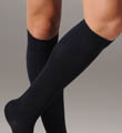 Falke Support Light Over the Calf Sock 15603