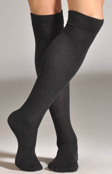 Sensitive London Knee High Sock