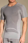 Falke Running Short Sleeve Tee 39542
