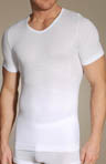 Falke Short Sleeve T-Shirt 39572