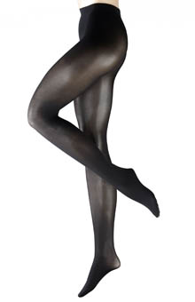 Falke 40150 Semi-opaque Matte Tight