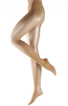 Falke Falke Support Tights 20 40572
