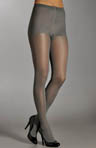 Falke Support Tights 40