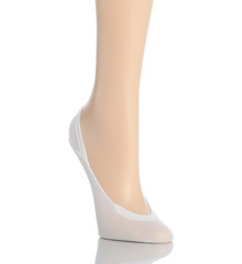 Falke Invisible Elegant Step Sock 44013