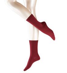 Falke 47488 Soft Merino Wool Blend Anklet Socks
