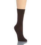Falke Sensitive Granada Anklet Sock 47591