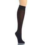Sensitive London Cotton Knee High Socks Image