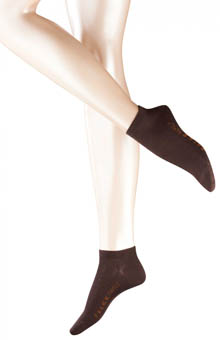 Falke 47629 Cotton Anklet Socks