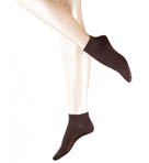 Falke Cotton Anklet Socks 47629
