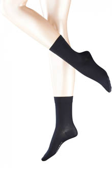 Falke Cotton Touch Ankle Socks 47673