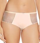 Rebecca-Nouveau Shorty Panty Image