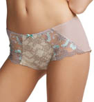 Vivienne Short Panty