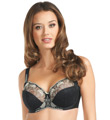 Elodie Underwire With Side Support Bra Image