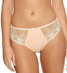 Elodie Brief Panty