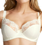 Fantasie Samantha Underwire Bra with Side Support FL2271
