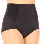 Elodie Control Brief Panty