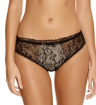 Fantasie Susanna Brief Panty FL2405