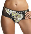 Fantasie Felicity Short Panty FL2436