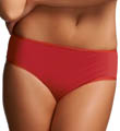 Fantasie Esme Deep Brief Panty FL2475