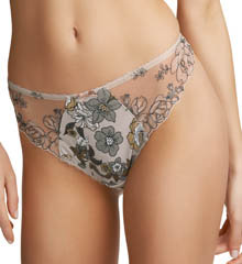 Tanya Brief Panty