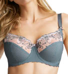 Fantasie Sarah Side Support Underwire Bra FL2622