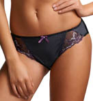Fantasie Sarah Brief Panty FL2625