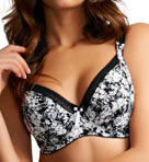 Fantasie Tina Underwire Balcony Bra FL2651