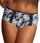 Fantasie Tina Short Panty FL2656