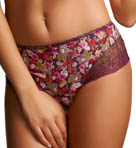 Fantasie Kathryn Short Panty FL2706