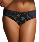 Fantasie Salsa Brief Panty FL2765