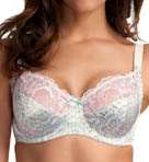 Fantasie Andrea Underwire Bra with Side Support FL2812
