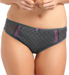 Fantasie Jana Brief Panty FL2835