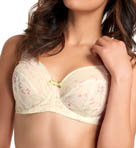 Annabelle Underwire Bra With Side Support