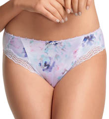 Jennifer Brief Panty