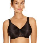 Fantasie Molded Smooth Cup Bra FL4500
