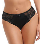 Fantasie Helena Brief Panty FL7719
