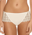 Fantasie Eclipse Boyshort Panty FL9006