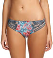 Fantasie Laura Brief Panty FL9045