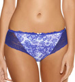 Fantasie Julia Brief Panty FL9165
