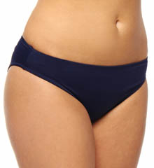 Fantasie Biarritz Solid Brief Swim Bottom FS5015