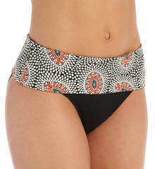 Fantasie Tangier Classic Fold Swim Brief FS5048