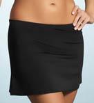 Orlando Skirt Cover-Up