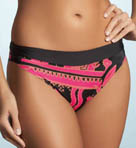 Fantasie Marbella Classic Swim Brief FS5325