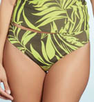 Fantasie Sao Paulo Classic Brief Swim Bottom FS5401