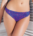 Fantasie Cape Verde Classic Asymmetric Swim Brief FS5415