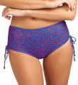 Fantasie Cape Verde Adjustable Leg Swim Bottom FS5416