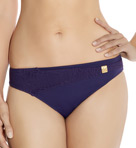 Fantasie Montreal  Swim Brief FS5434